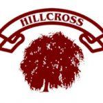 hillcross-sm4-logo