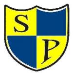 StanleyPark